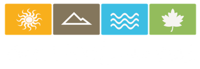 One Foot abroad Logo